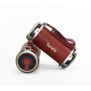 Toreto TBS-315 Bluetooth Speaker