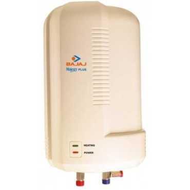 Bajaj Shakti Plus 6 Litres Storage Water Heater