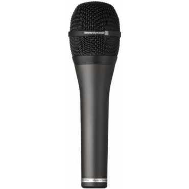 Beyerdynamic TG V70d Dynamic Microphone