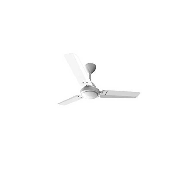 Gorilla  E1-1050W 3 Blade (1050mm) BLDC Ceiling Fan with Remote