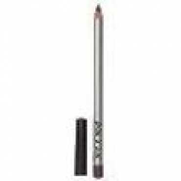 Cover Girl Smoother Lip Liner (445 Violet) - Purple