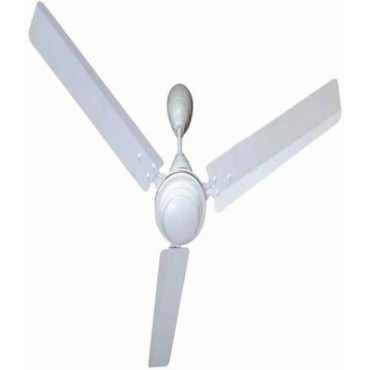 Champion Eco CCF-2082 3 Blade (1200mm) Ceiling Fan