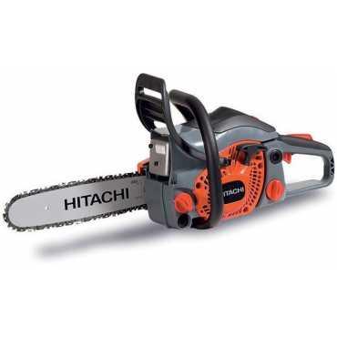 Hitachi CS33EB / CS33EB(P) Chain Saw