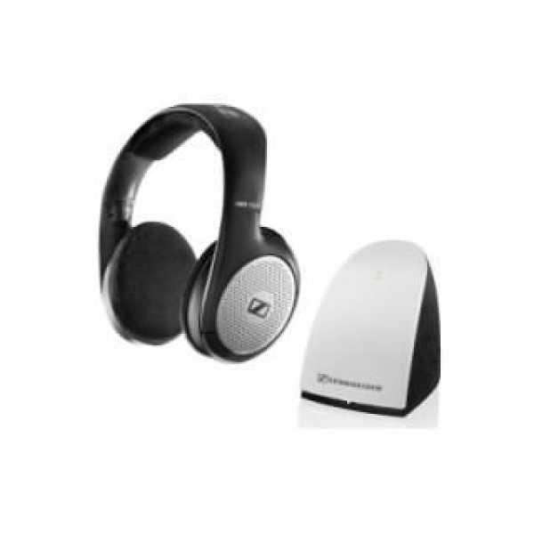 Sennheiser RS 110 II Headset