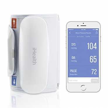 iHealth BP5 Blood Pressure Monitor