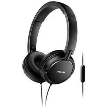 Philips SHL5005 On Ear Headset