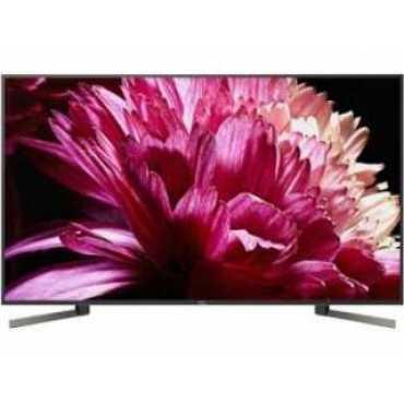 Sony BRAVIA KD-65X9500G 65 inch UHD Smart LED TV