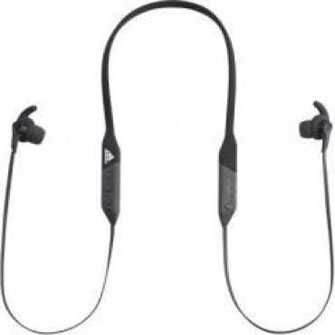 Adidas RPD-01 Bluetooth Headset