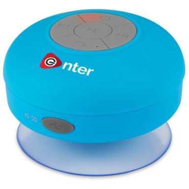 Enter Ebs400 Wireless Speaker