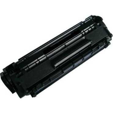 ZILLA FX9 Black Toner Cartridge