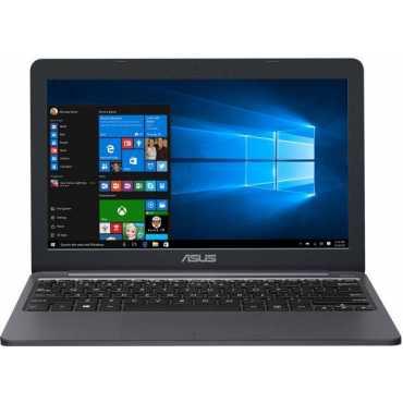 Asus EeeBook E203MA-FD014T Laptop