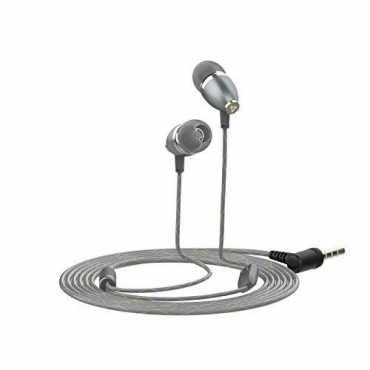 Syska Ultrabass HE-2500 In the Ear Headset