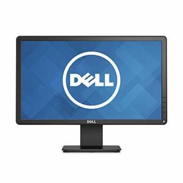 Dell E2015HV 19.5 Inch LCD Monitor