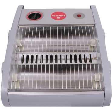 Eurolex QH 1602 Quartz Room Heater