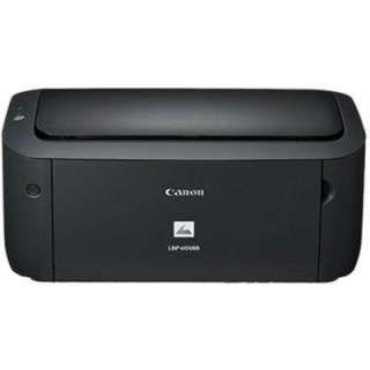 Canon LASER SHOT LBP2900B Single Function Laser Printer