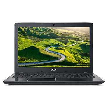 Acer Aspire E5-575 (NX.GE6SI.016) Notebook