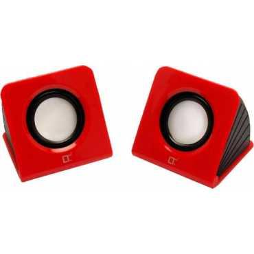 Live Tech LT 628 USB Speaker