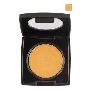 Coloressence Single Pearl Eye Shade (Tuskon Gold) - Gold