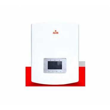 Polycab Single Phase 4000W Grid Tied Inverter - White