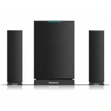 Panasonic SC-HT30GW-K 2.1 Home Theatre System