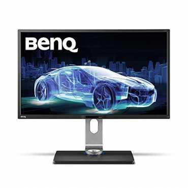 Benq BL3200PT 32 inch LED Monitor