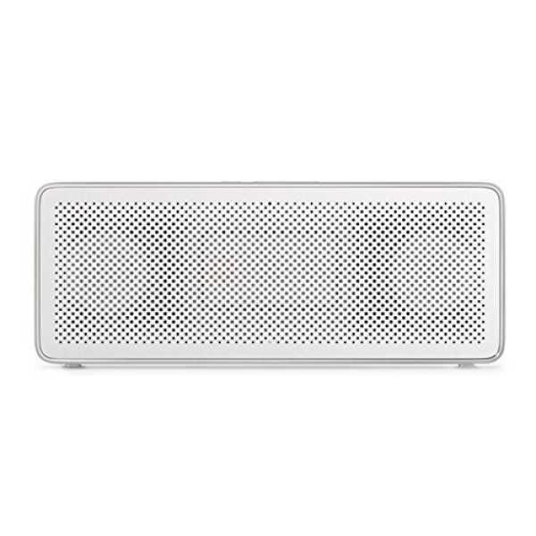 Xiaomi Basic 2 Bluetooth Speaker