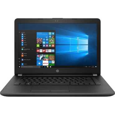 HP 14-BS730TU Laptop