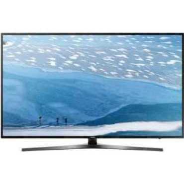 Samsung UA49KU6470U 49 inch UHD Smart LED TV