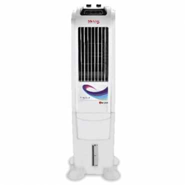 McCoy Jet 54 L Tower Air Cooler
