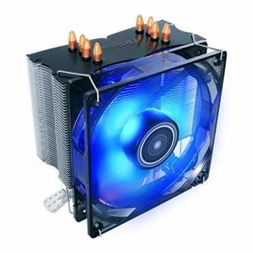 Antec C400 Processor Fan - Brown