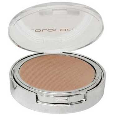 Colorbar Triple effect makeup Compact Amber