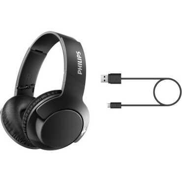 Philips SHB-3175 On Ear Headset Bluetooth