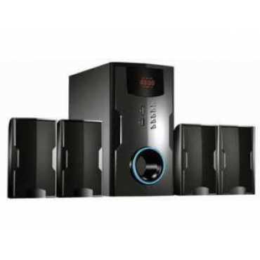 5 Core HT-4110 4 1 Home Theatre System