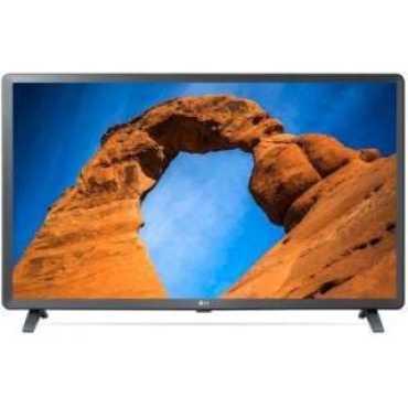 LG 32LK536BPTB 32 inch HD ready LED TV