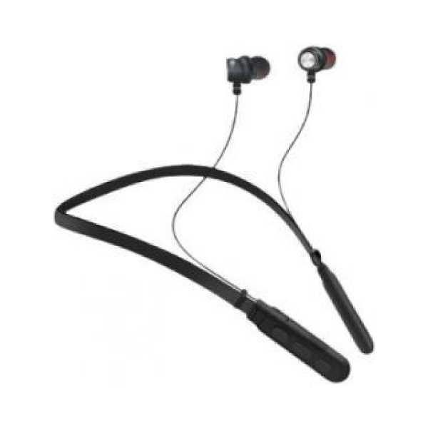 Candytech Zoom Bass Bluetooth Headset