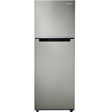 Samsung RT28K3083S9 HL 251 L Double Door Refrigerator