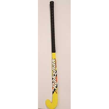 Rakshak RCX45 Hockey Stick - Assorted Colours
