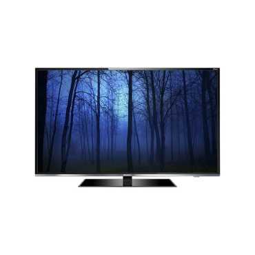 Sansui SKE32HH-ZM 32 inch HD Ready LED TV
