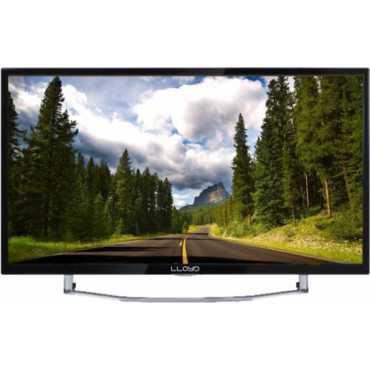 Lloyd L32NT HD Ready LED TV