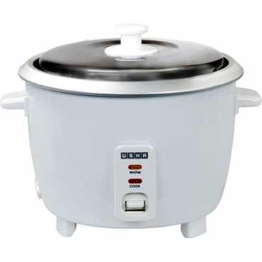Usha 2865 Electric Cooker