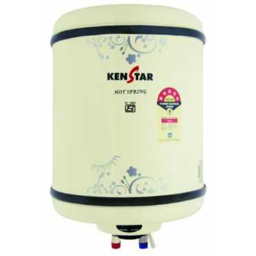 Kenstar Hot Spring KGS25W6M 25 Litre Storage Water Heater