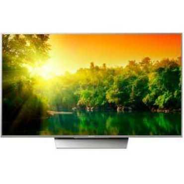 Sony BRAVIA KD-55X8500D 55 inch UHD Smart LED TV