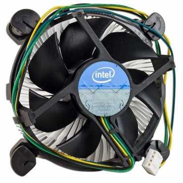 Intel TALT-PN-734655881 Processor Fan