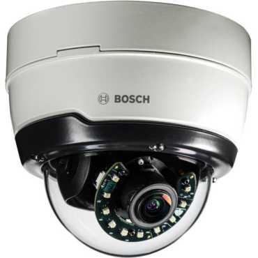 Bosch (NDE-5503-AL) 4 Channel Home Security Camera