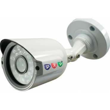 PXP PXP-HRB800 800TVL Bullet CCTV Camera