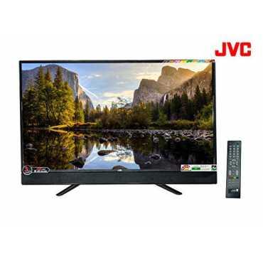 JVC LT-39N380C 39 Inch Full HD LED TV