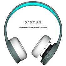 Procus Urban On Ear Bluetooth Headset