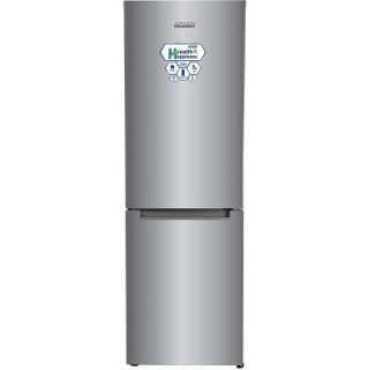 Mitashi MiRFBMF2S345v20 345 L 2 Star Frost Free Double Door Refrigerator