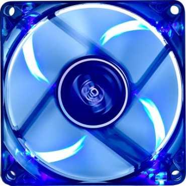 Deepcool Wind Blade 80 Cooler - Blue