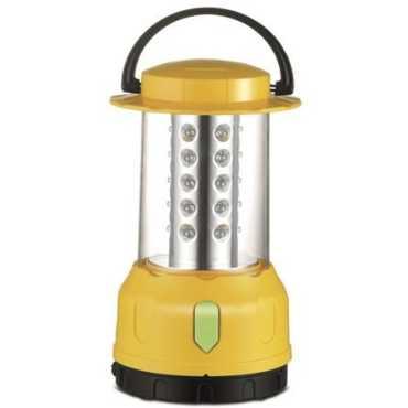 Bajaj Led Glow 430 Rechargable Emergency Light